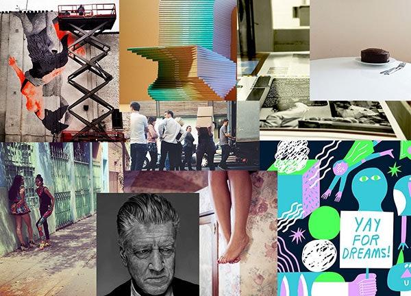 top 10 independent magazines on instagram