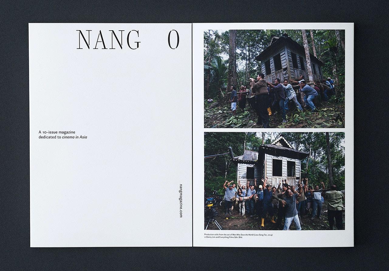 Nang-1