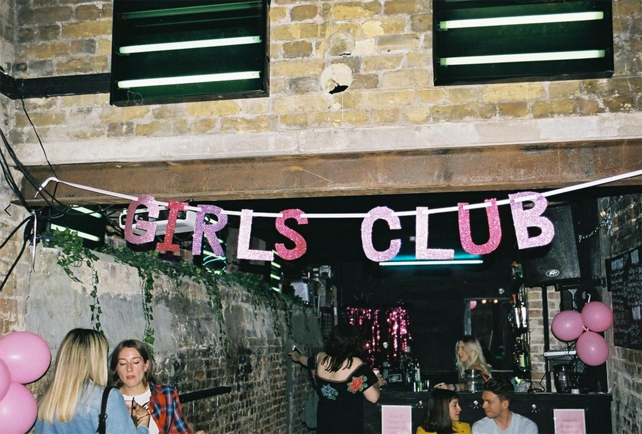 girlsclub-launch