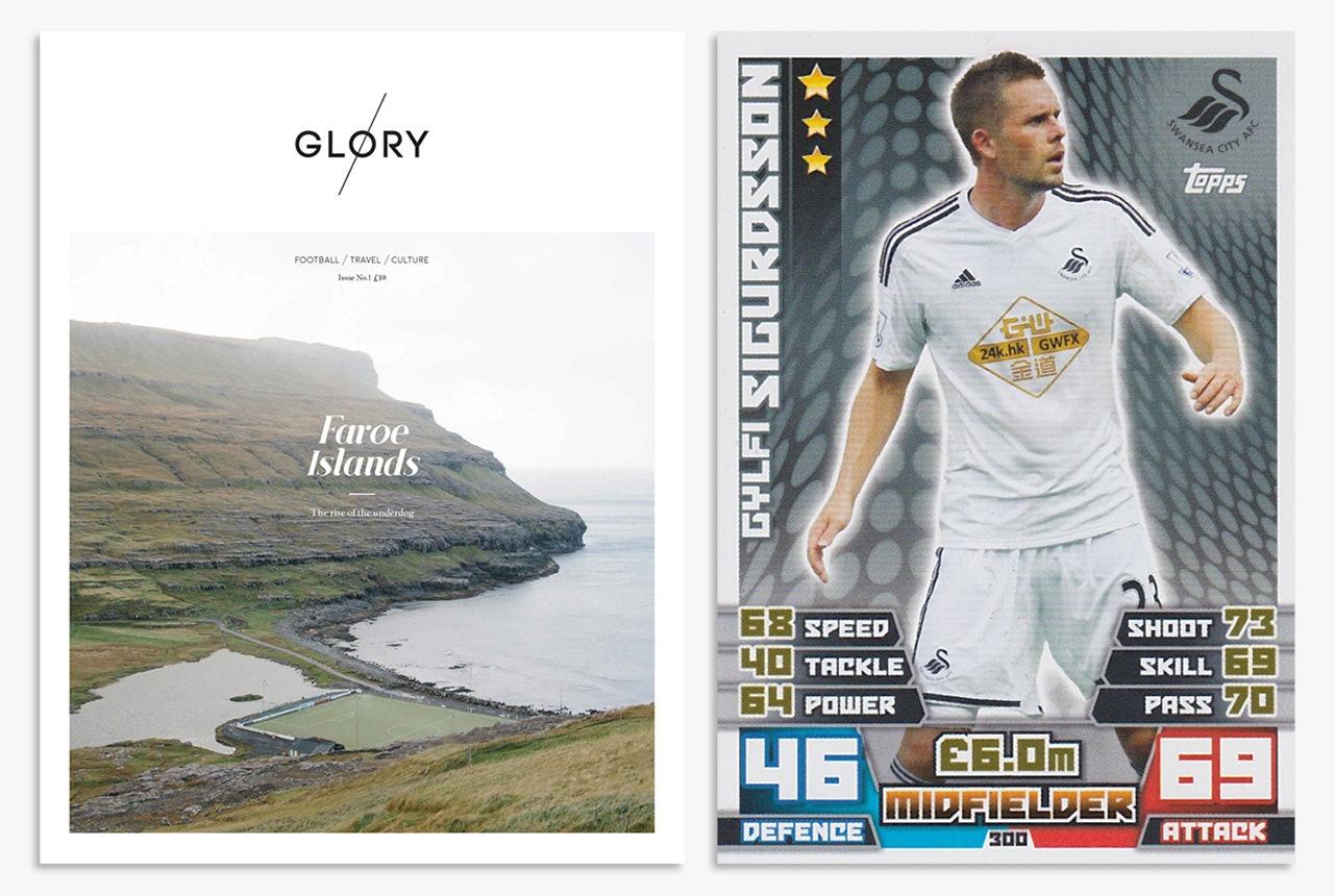 glory+gylfi