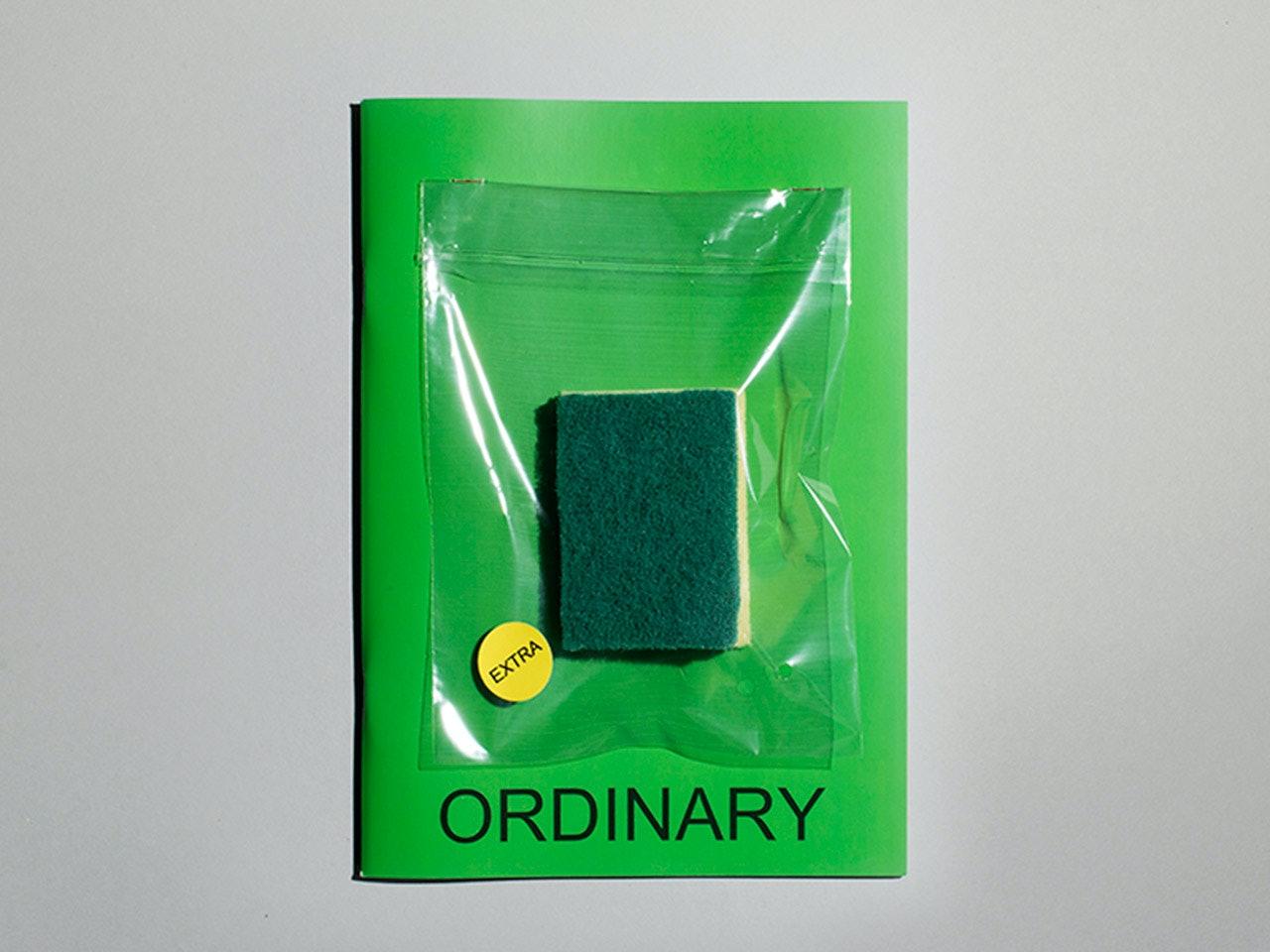 ordinary-cover