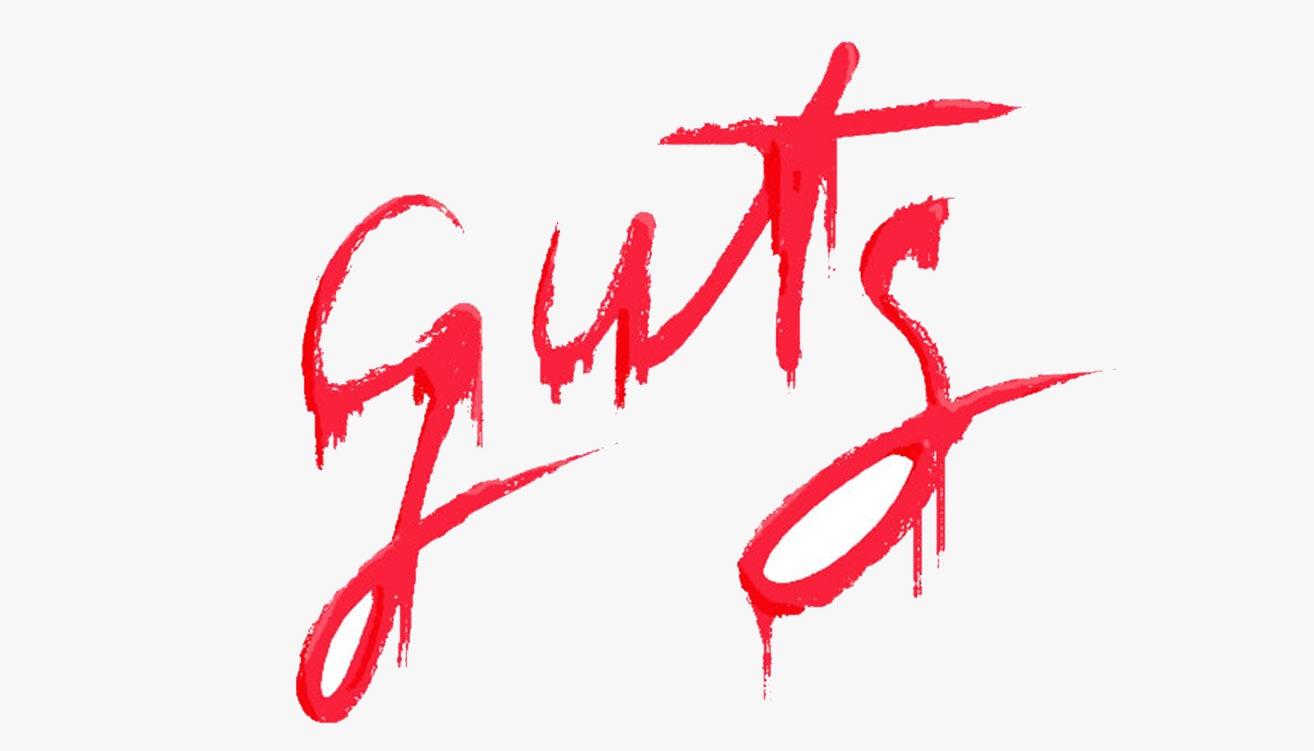 guts-bloody