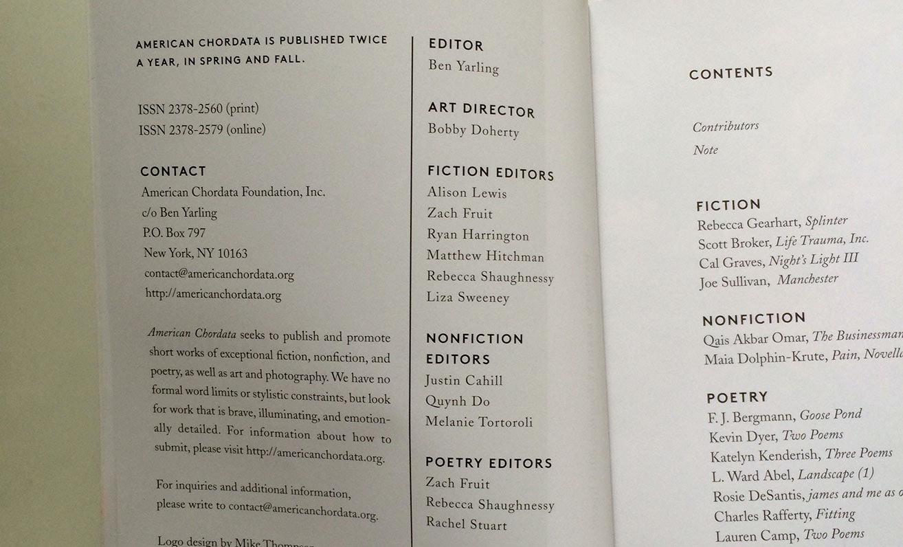 new-editors
