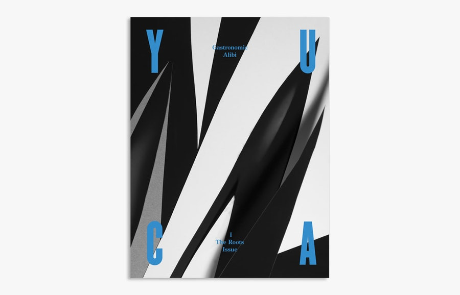 yuca-cover