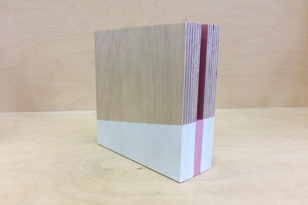 stack-award-prototype-shelf