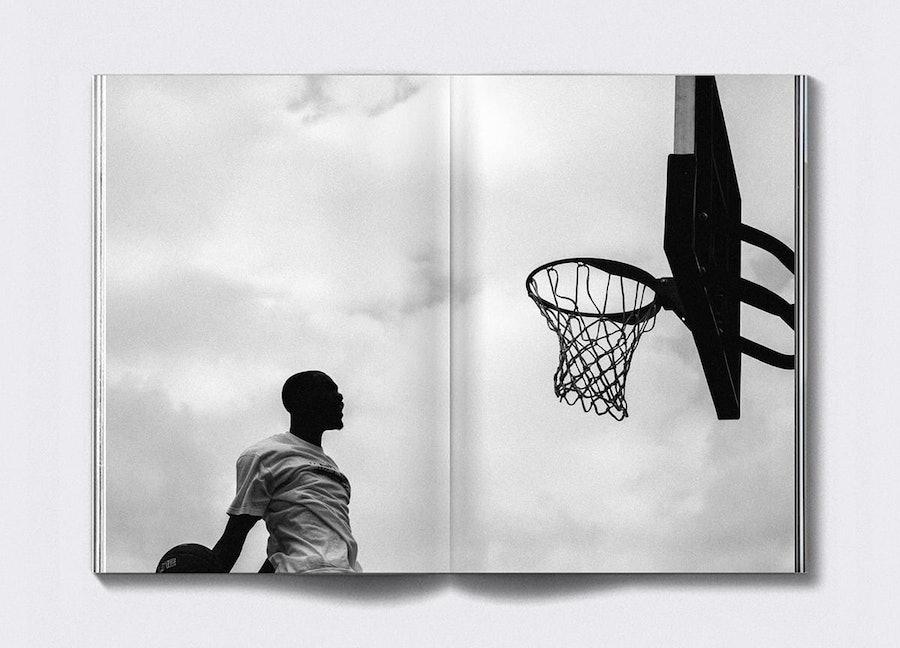 good-sport-basketball
