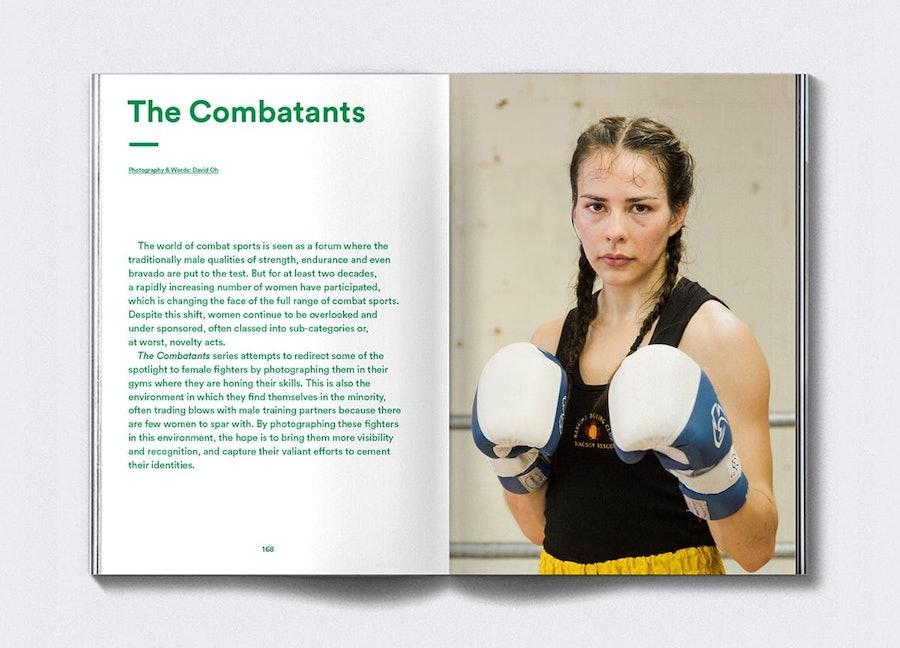 good-sport-combatants