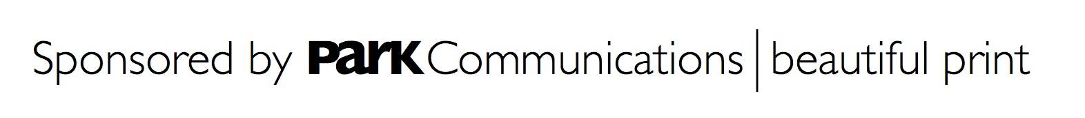 park-communications