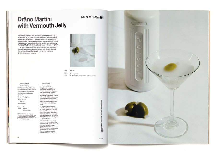 fat-brad-magazine-martini