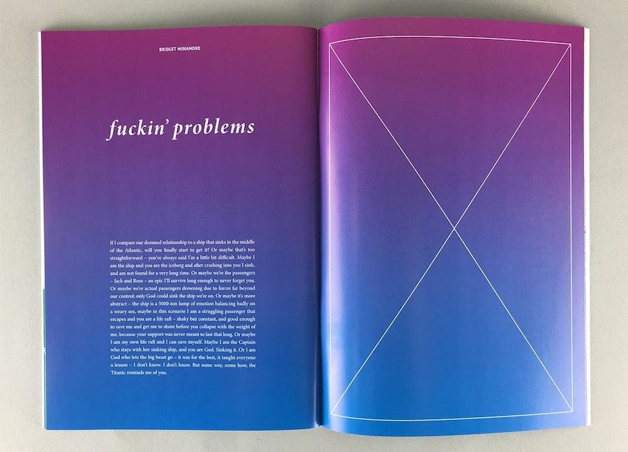hotdog-magazine-fuckin-problems