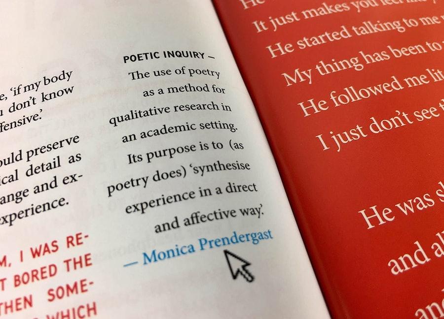 hotdog-magazine-mouse