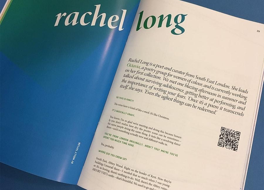 hotdog-magazine-rachel-long-poet