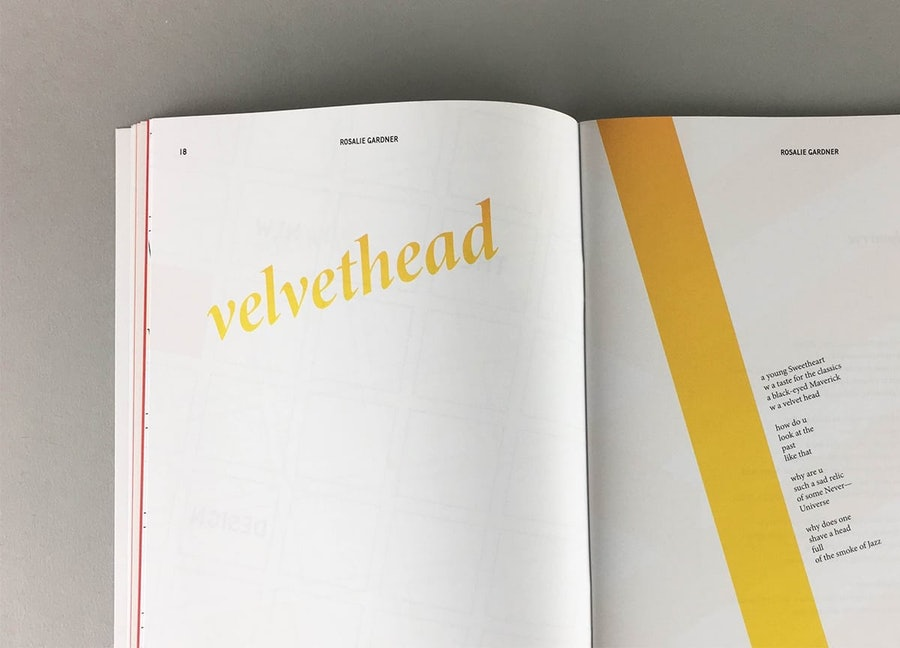hotdog-magazine-velvethead