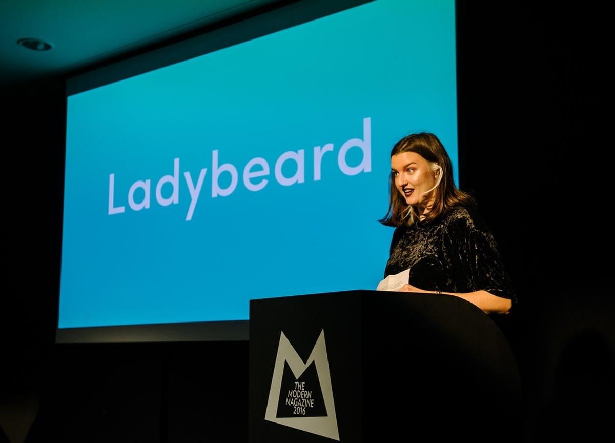 modern-magazine-2016-ladybeard