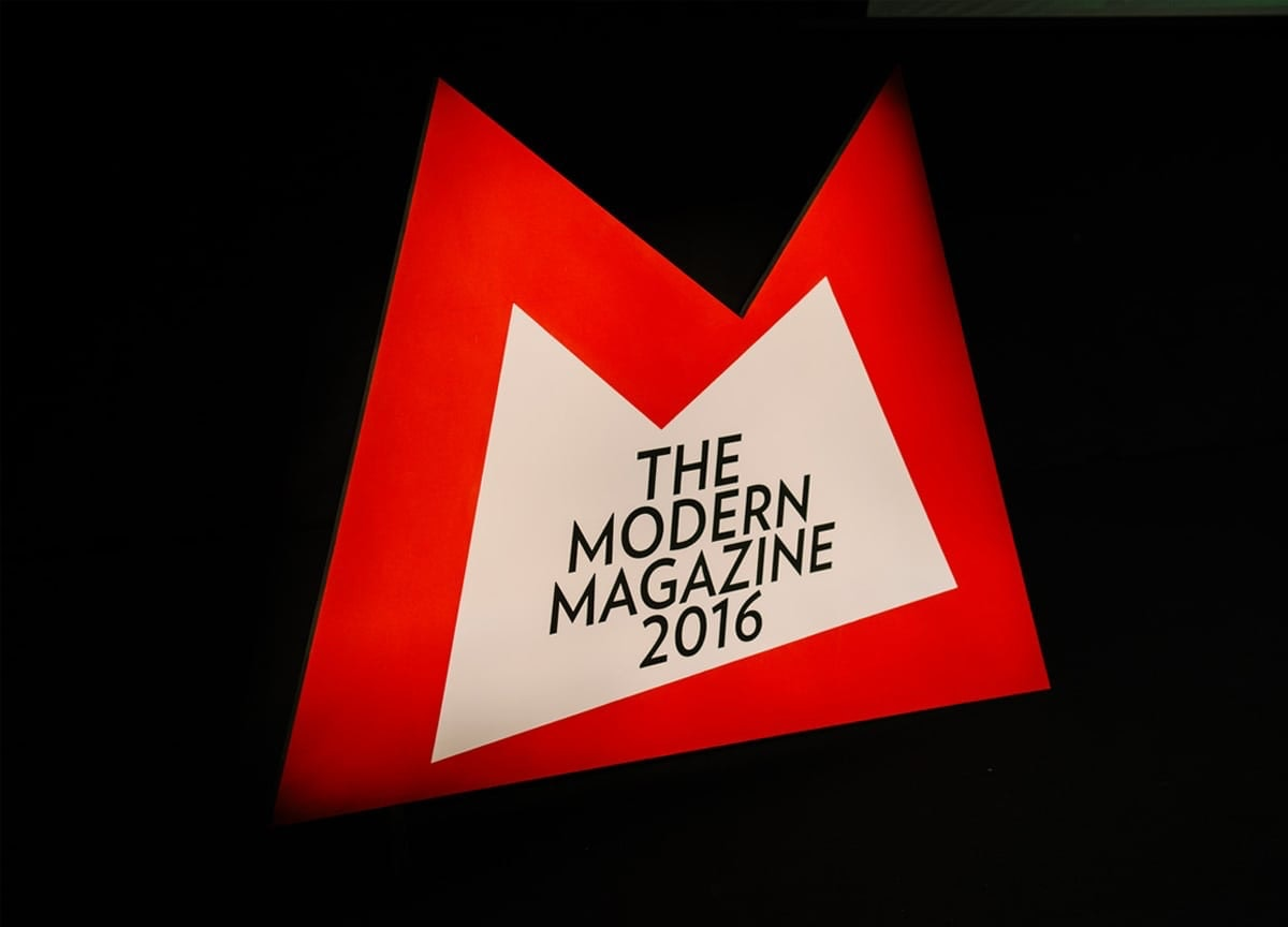 modern-magazine-2016-logo
