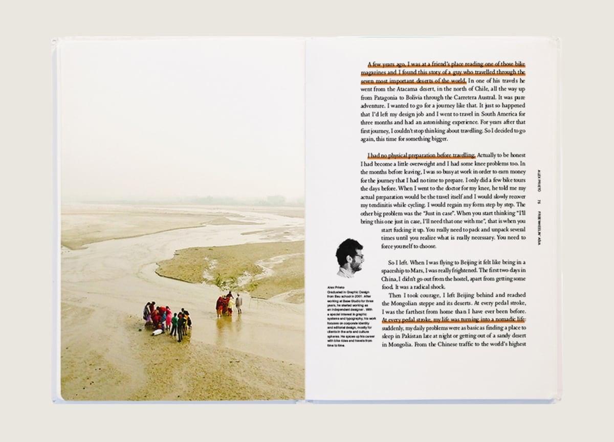 asia-eldorado-folch-studios-travel-magazine