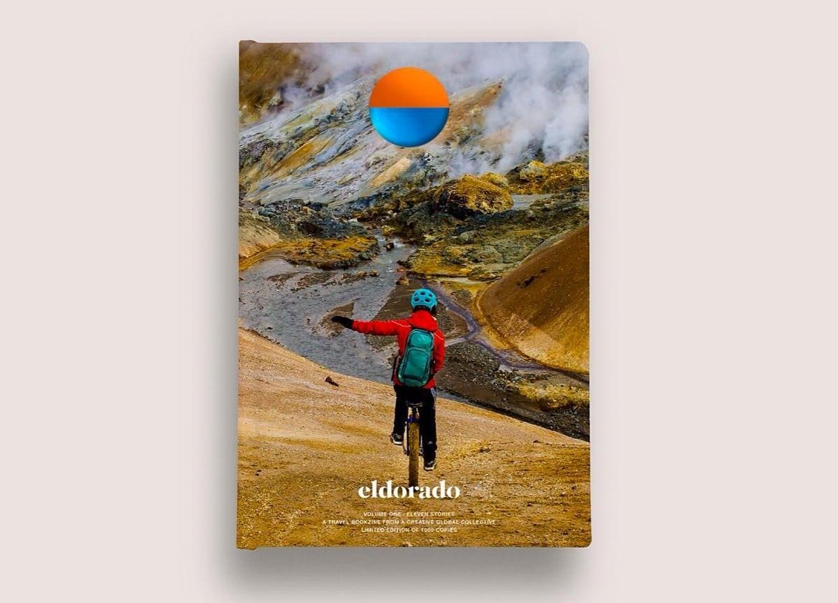 eldorado-folch-studios-travel-magazine-cover