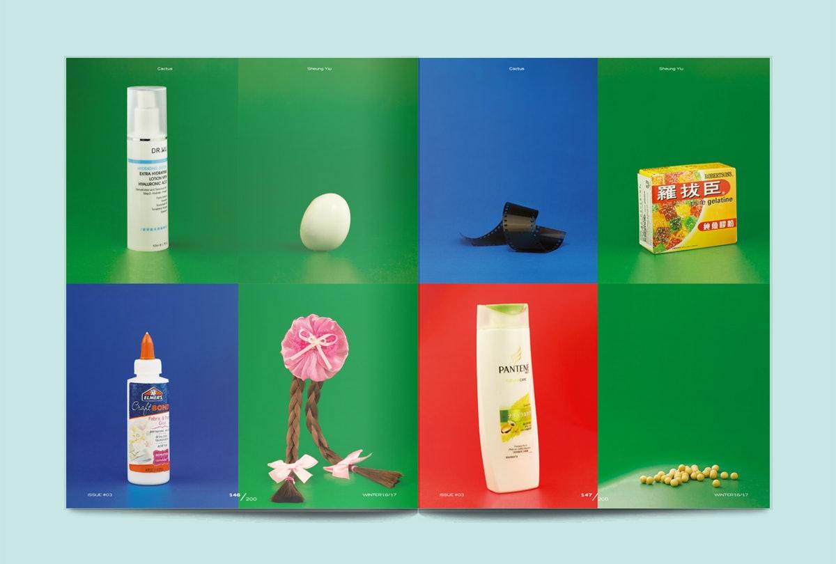 groceries-cactus-magazine