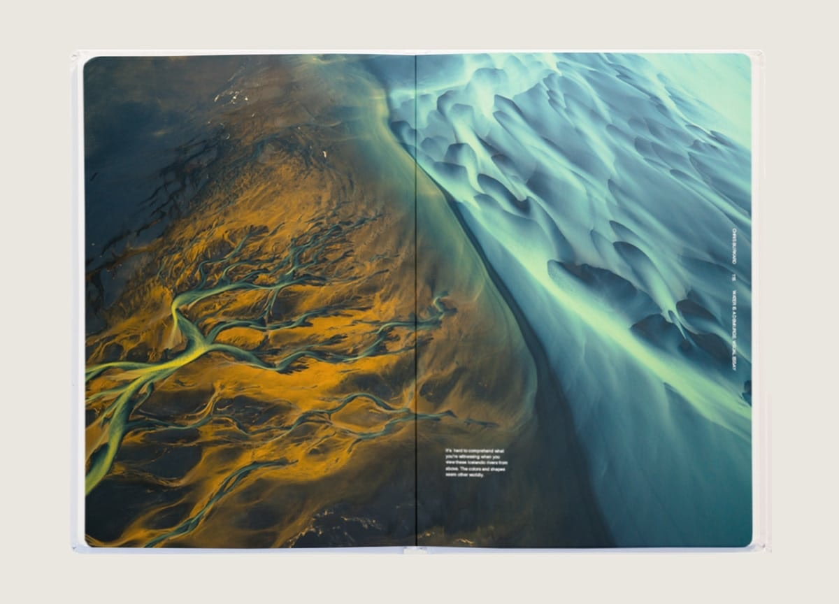 islands-eldorado-folch-studios-travel-magazine