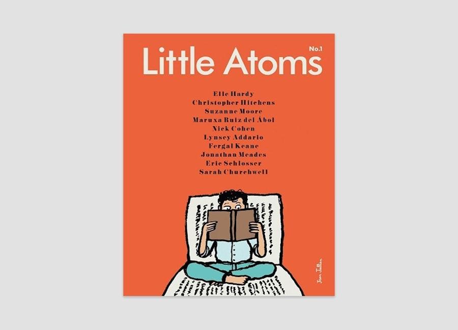 little-atoms-stack-awards