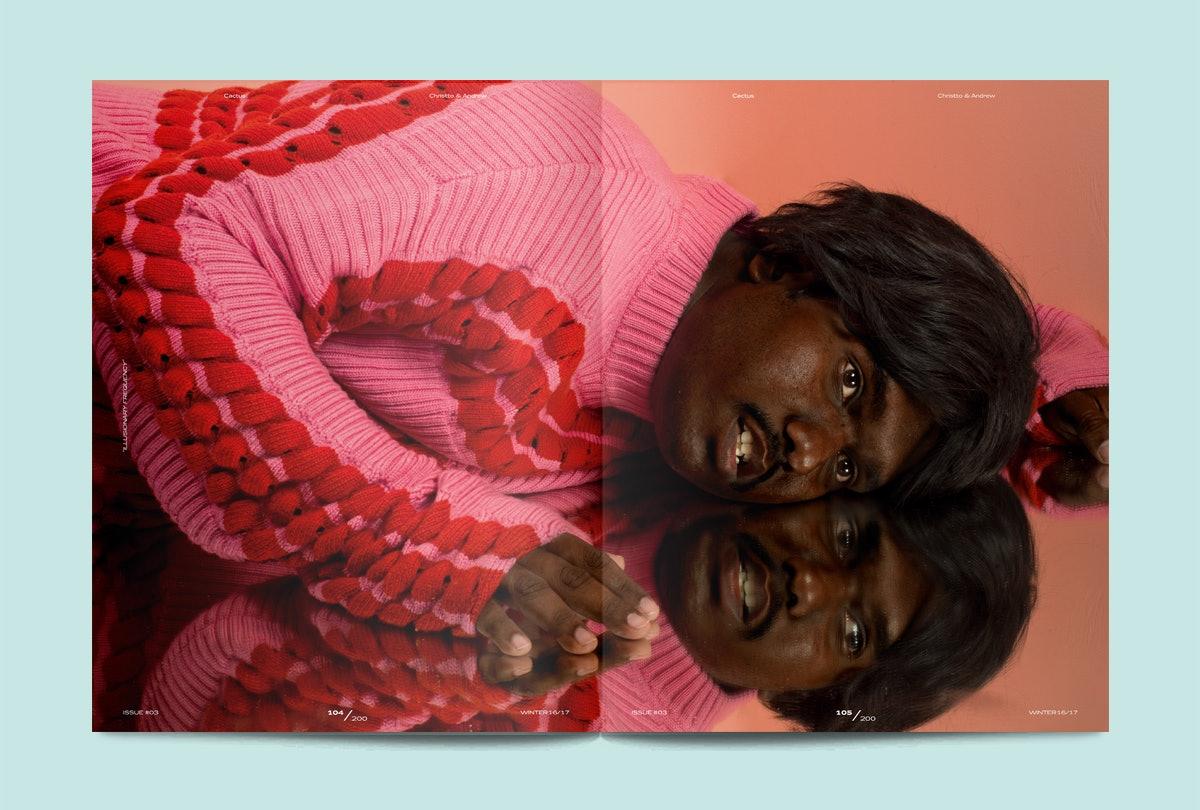 mirror-cactus-magazine