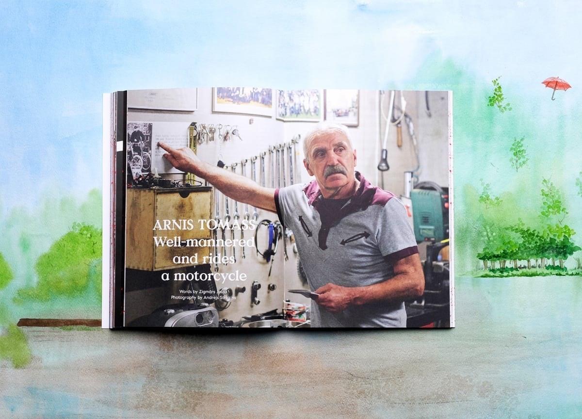 ordinary-benji-knewman-independent-magazine