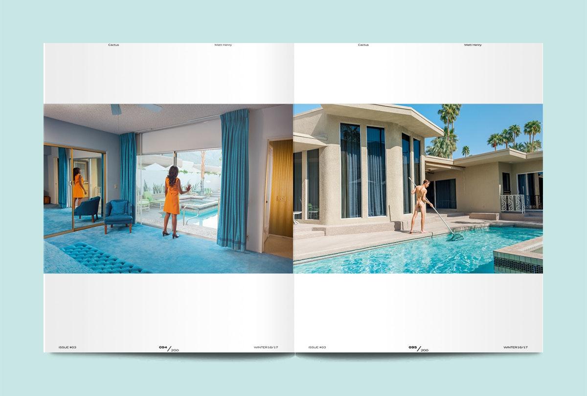 pool-cactus-magazine