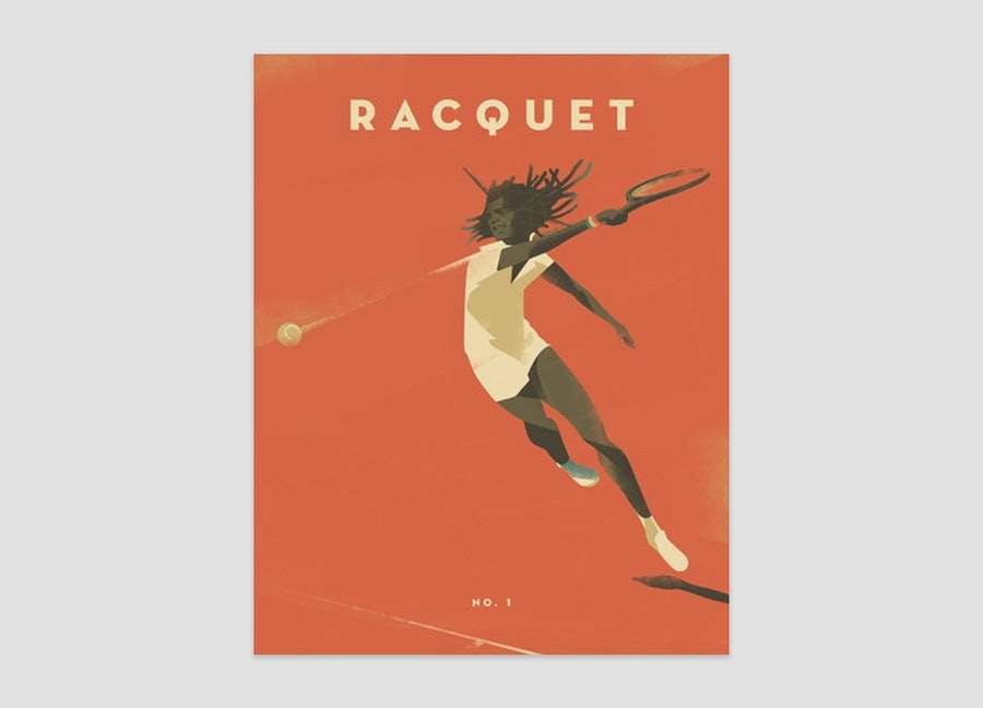 racquets-magazine-stack-awards