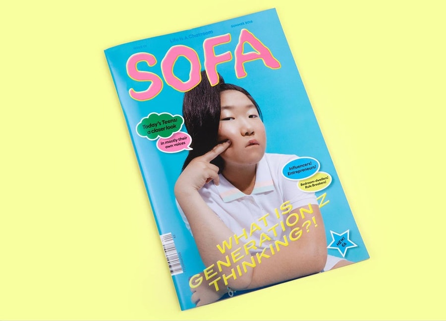 sofa-magazine-stack-awards
