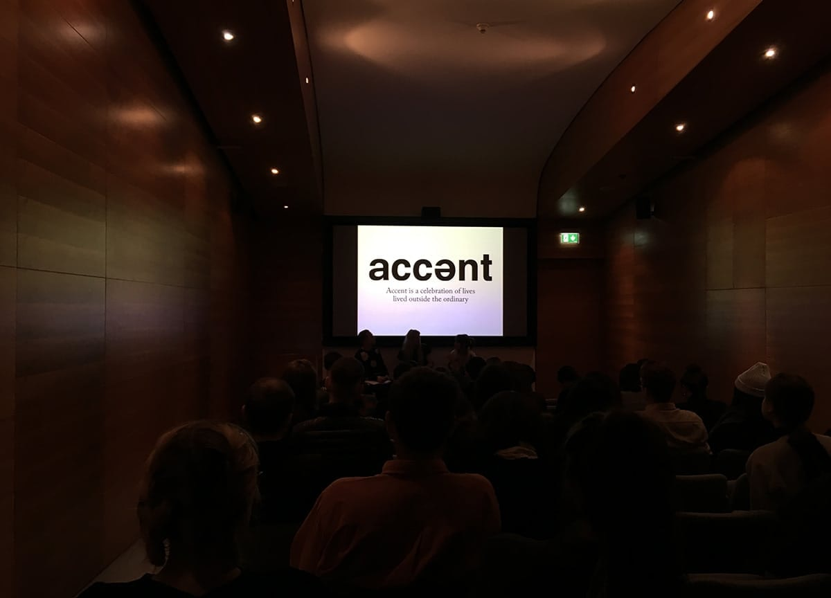 stack-awards-accent-magazine-somerset-house