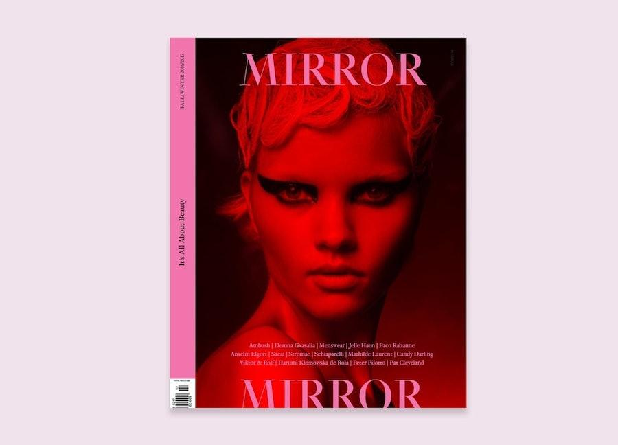 stack-awards-mirror-mirror
