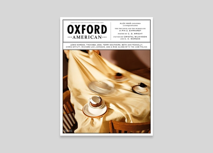 stack-awards-oxford-american