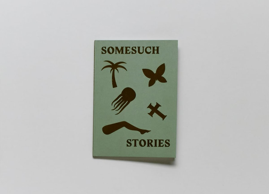 stack-awards-somesuch-stories