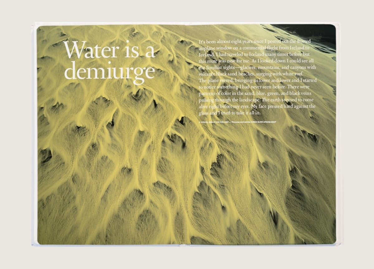 water-eldorado-folch-studios-travel-magazine