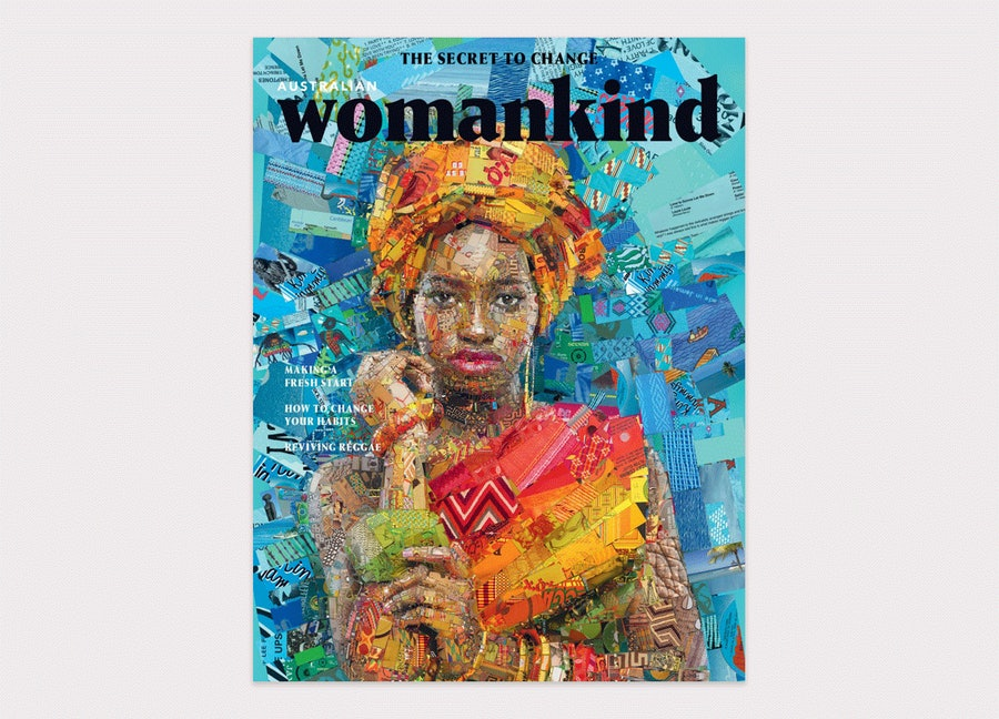 womankind-stack-awards