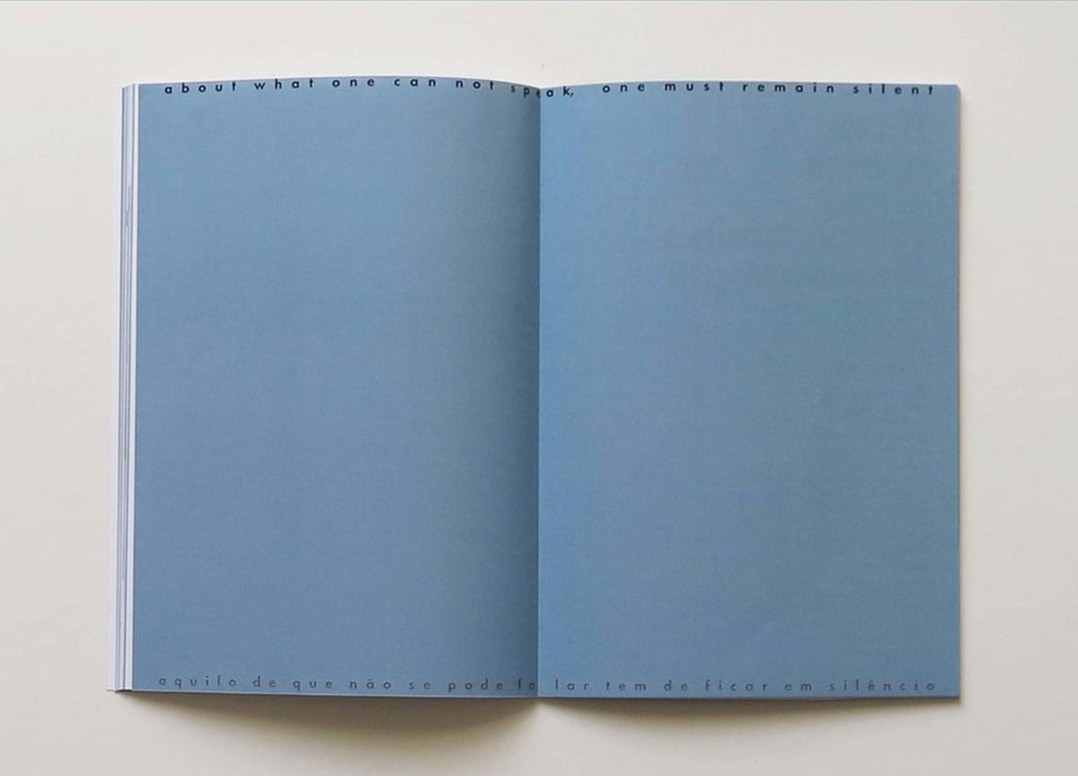 nevoazul-magazine-minimal-crowdfunding