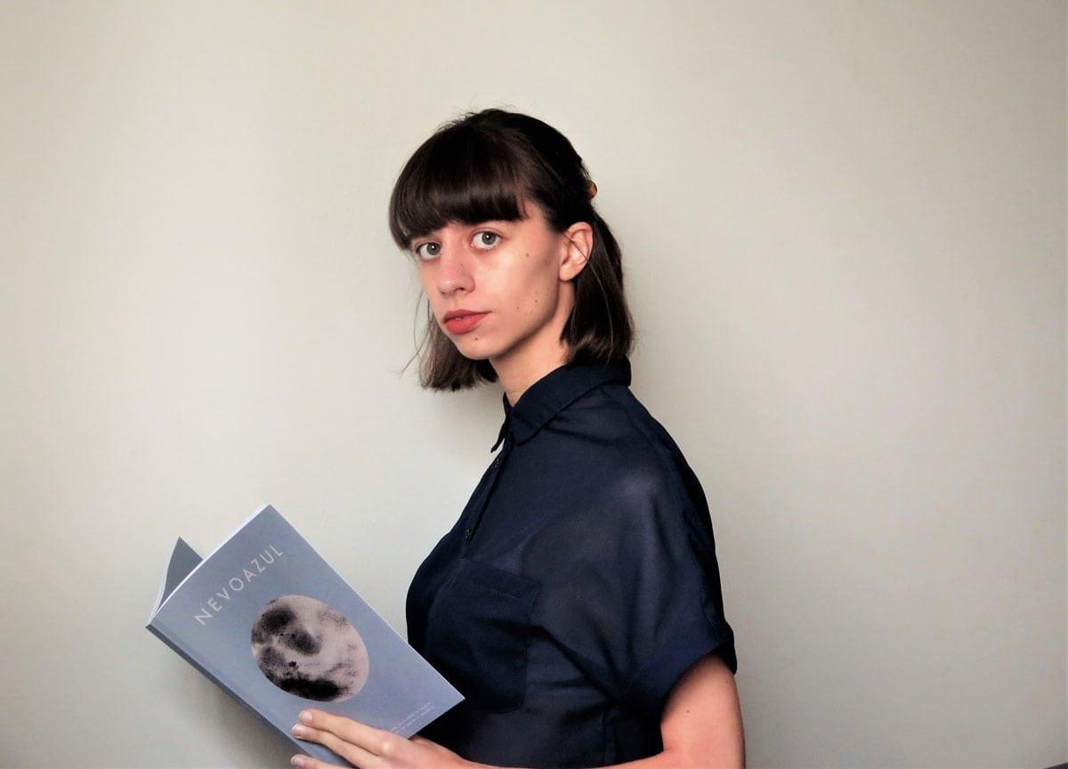 nevoazul-magazine-minimal-ines