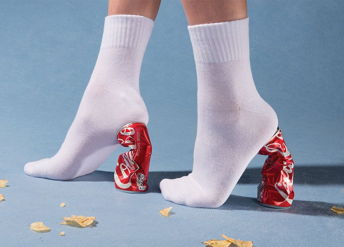 ordinary-magazine-photography-socks-nicolas-haeni