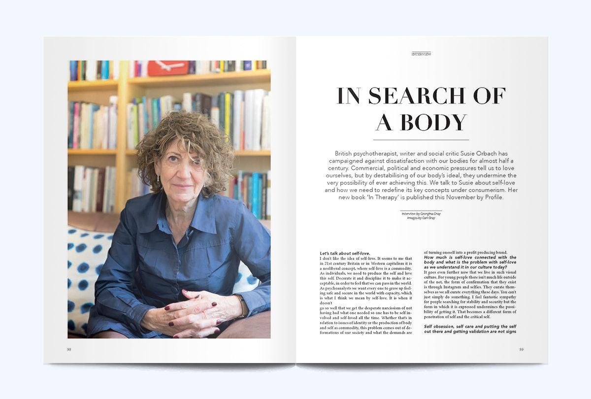 susie-orbach-lyra-magazine