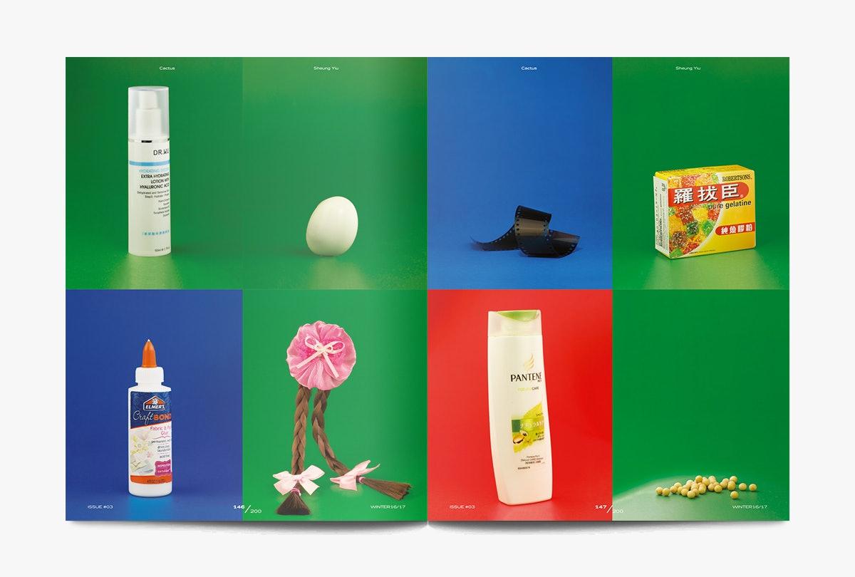 sheung-yiu-cactus-magazine