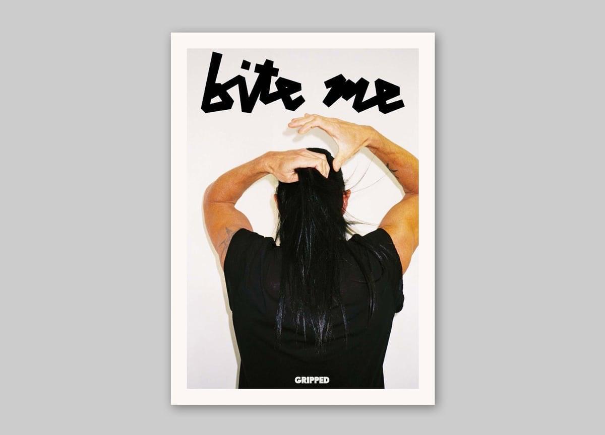 bite-me-magazine-independent-fashion