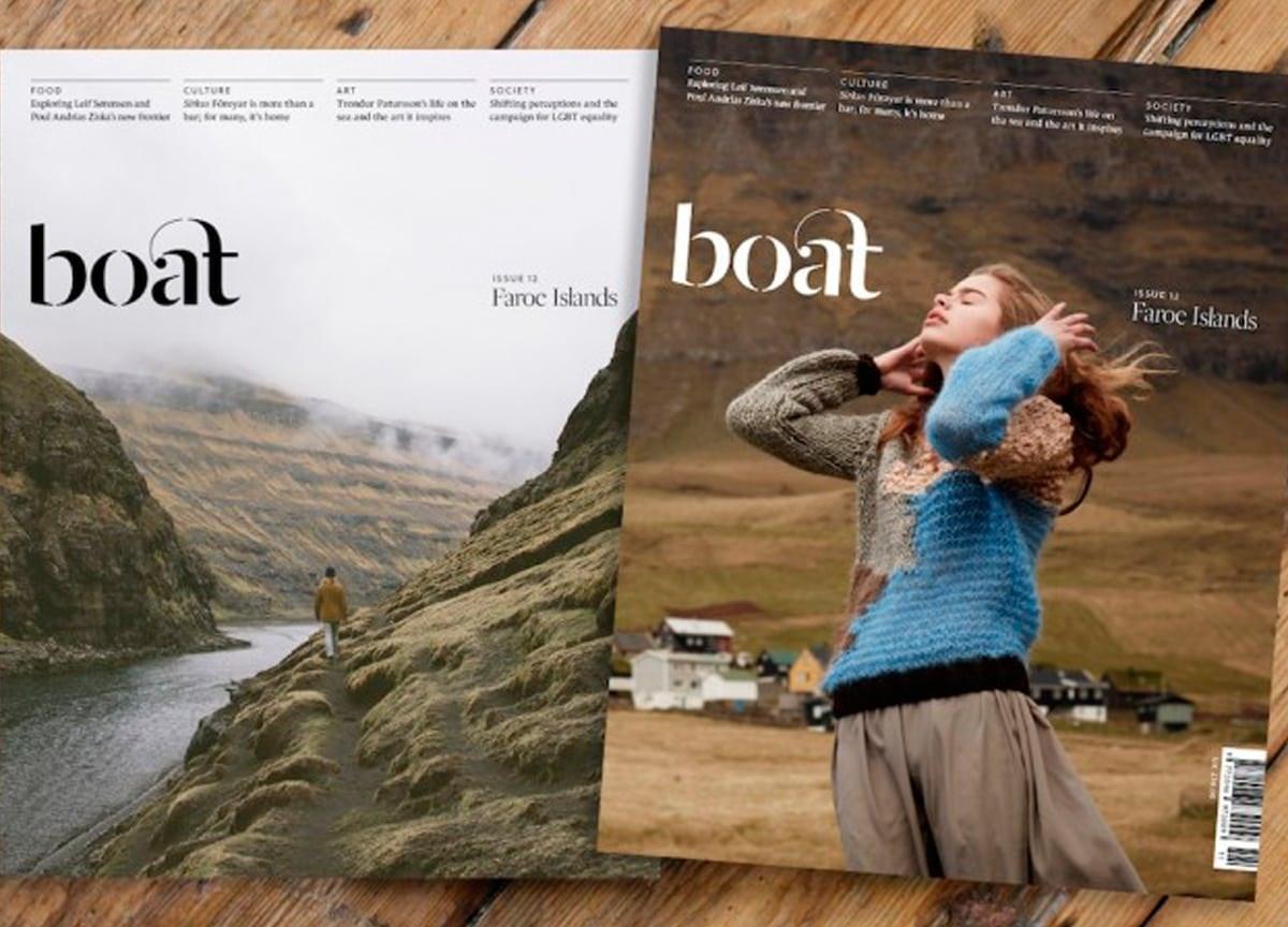 boat-magazine-12-cover