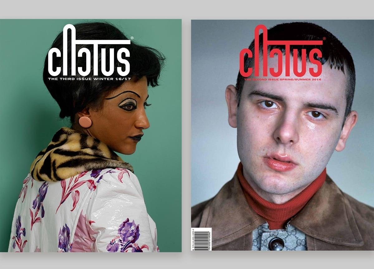 cactus-digitale-magazine-covers