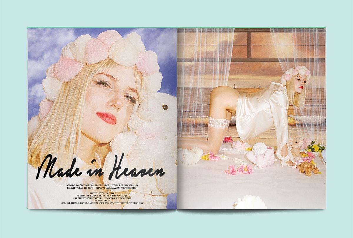 editorial-magazine-16-Cicciolina