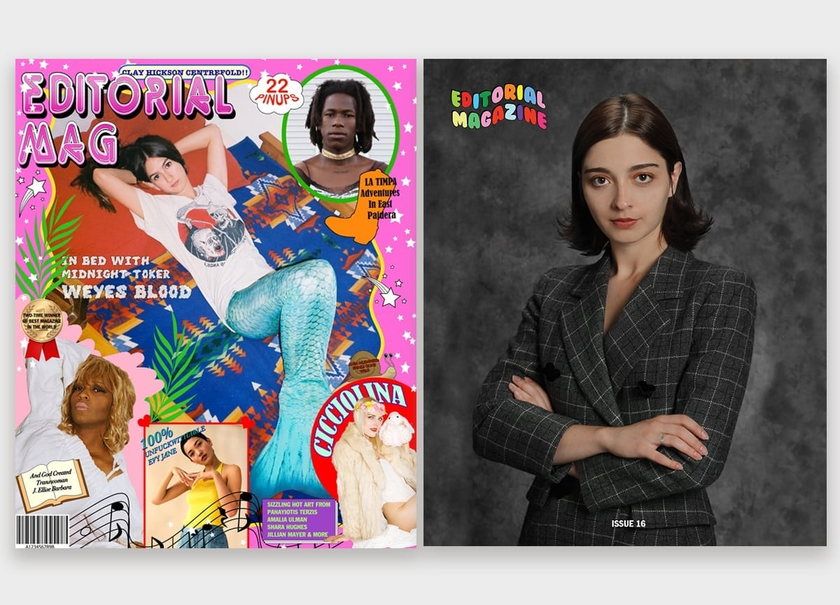 editorial-magazine-independent-fashion-magazine-16