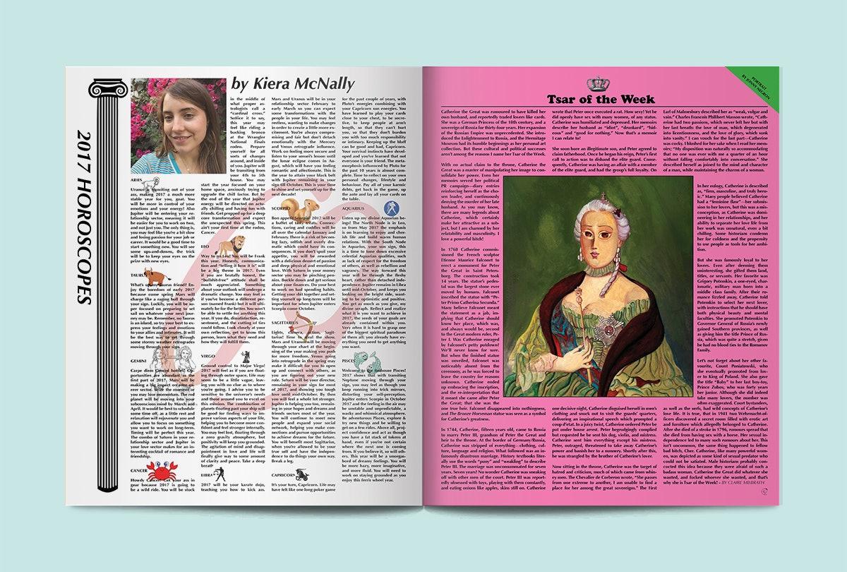 horoscope-editorial-magazine-kiera-mcnally