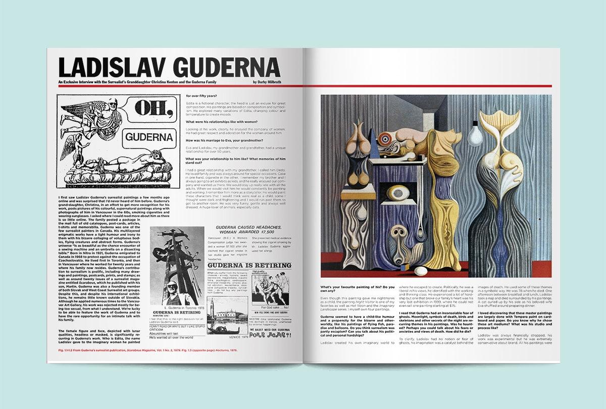 ladislav-editorial-magazine