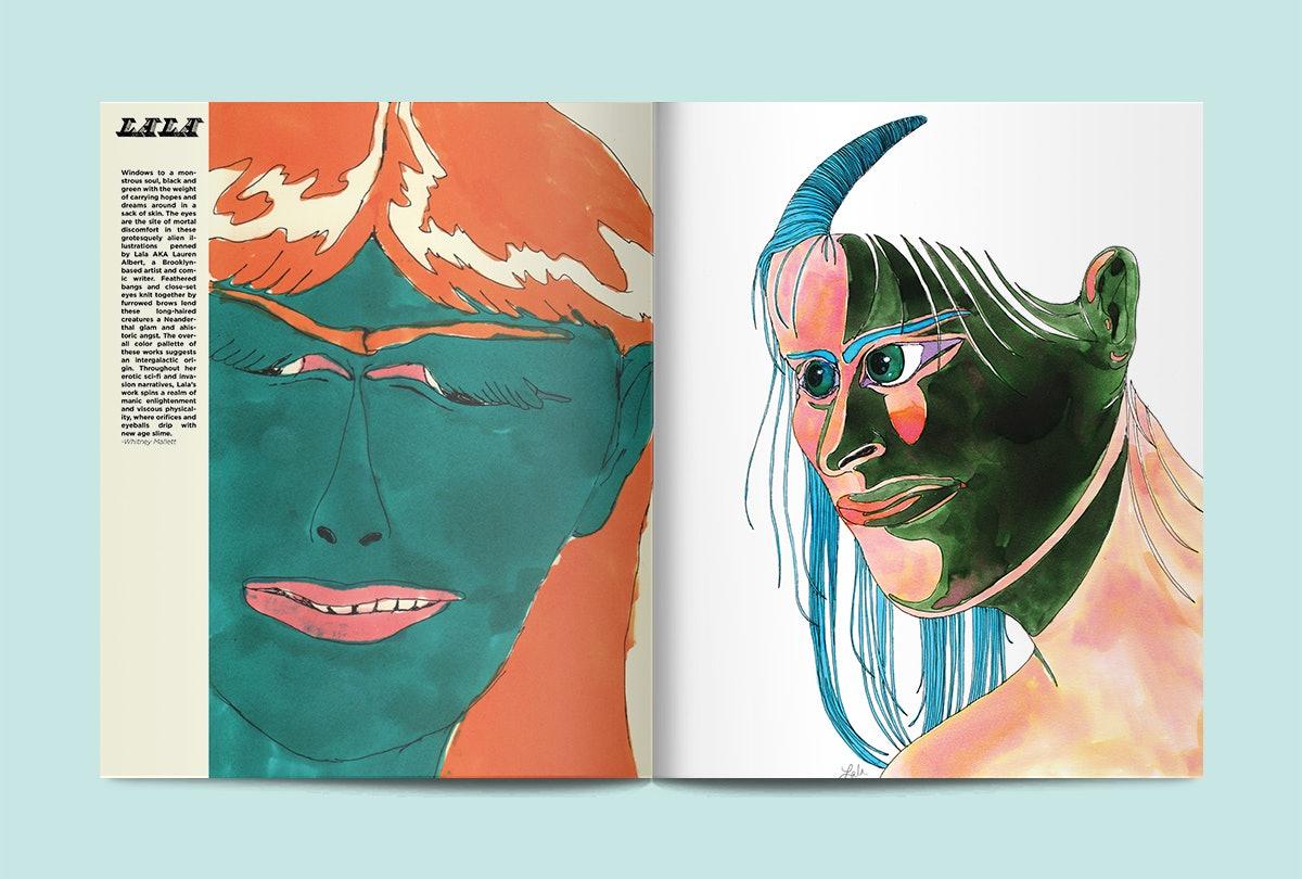 lala-editorial-magazine