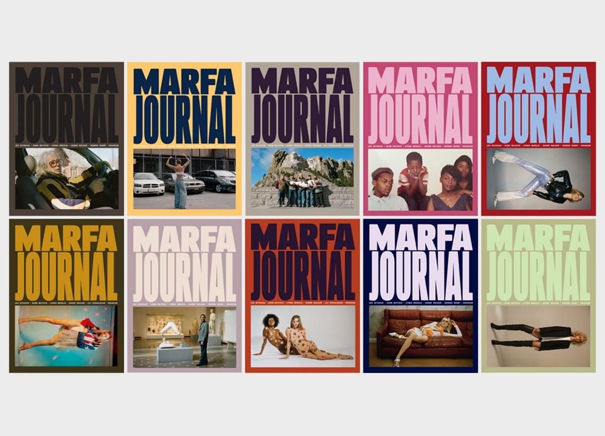 marfa-journal-independent-fashion-magazines
