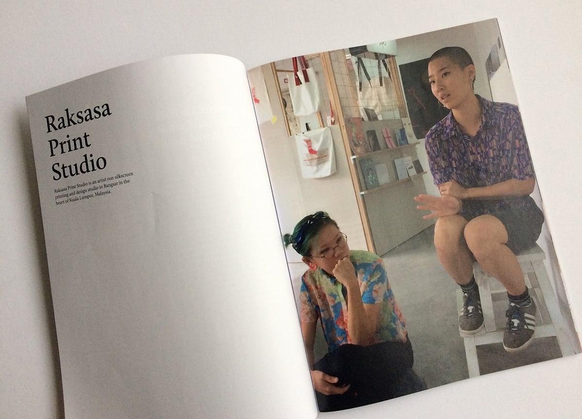 oomk-study-publishing-practices-malaysia-rakasa-print-studio